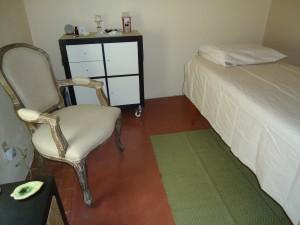 pathfinder_treatment_room