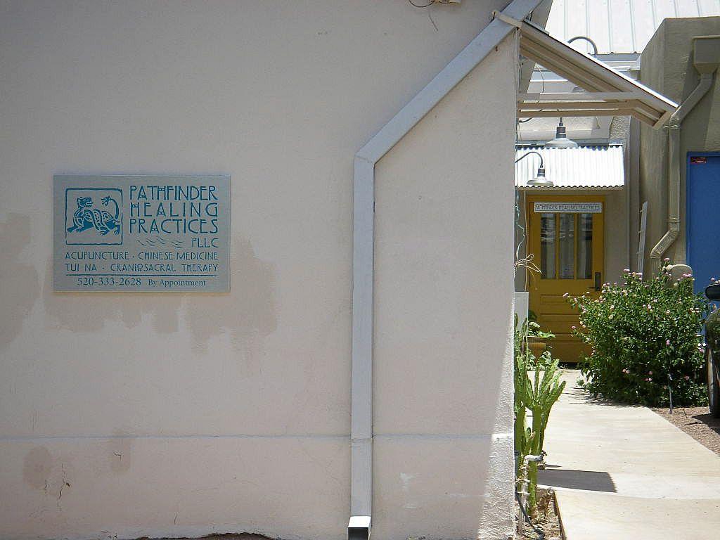 sign_entrance