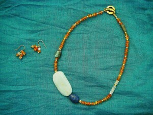 carnalianNecklace2_01sep14